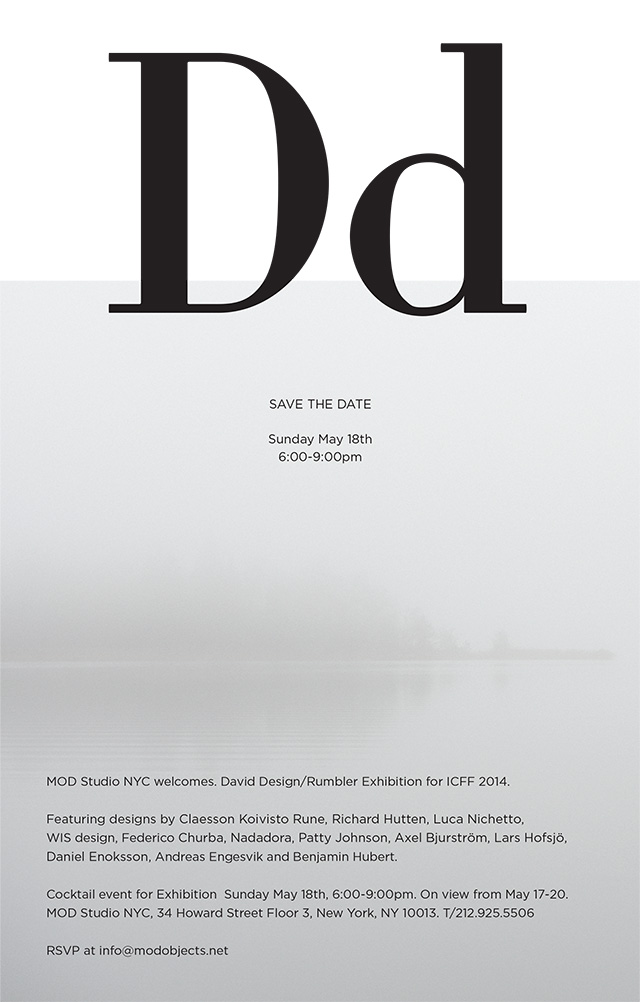 David-design-Invitation-NY